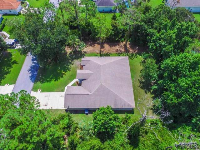 16 Royal Leaf Ln, Palm Coast, FL 32137 (MLS #180487) :: Pepine Realty