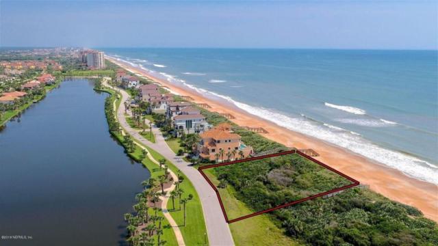 73/75 Calle Del Sur, Palm Coast, FL 32137 (MLS #180675) :: Noah Bailey Real Estate Group