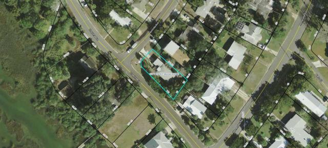 524 Arricola Ave, St Augustine, FL 32080 (MLS #180764) :: Memory Hopkins Real Estate