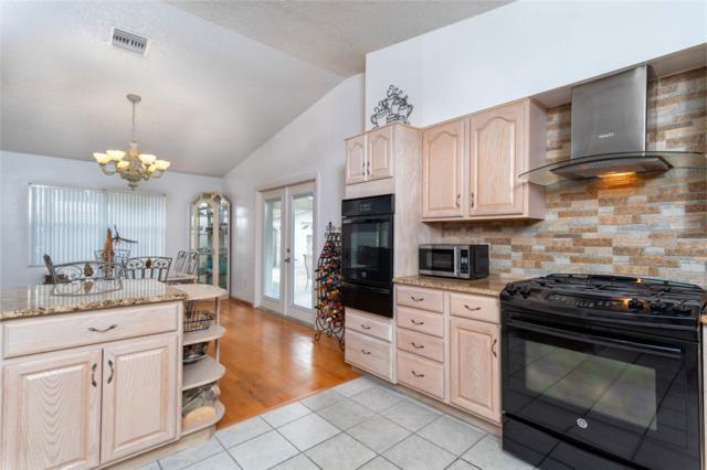 4200 Oak Lane, St Augustine, FL 32086 (MLS #180867) :: Florida Homes Realty & Mortgage