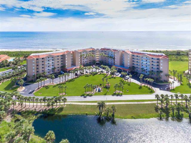 104 Surfview Dr #2203 #2203, Palm Coast, FL 32137 (MLS #180923) :: Pepine Realty