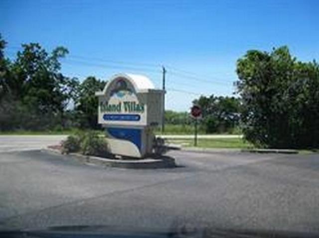 650 W Pope Rd. #274 #274, St Augustine, FL 32080 (MLS #180939) :: Pepine Realty