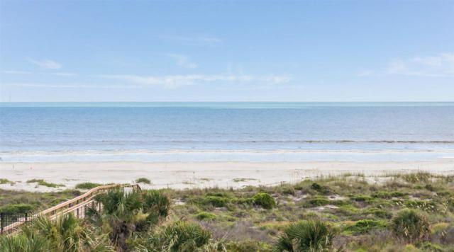 20 Dondanville Rd #404, St Augustine, FL 32080 (MLS #180944) :: Memory Hopkins Real Estate