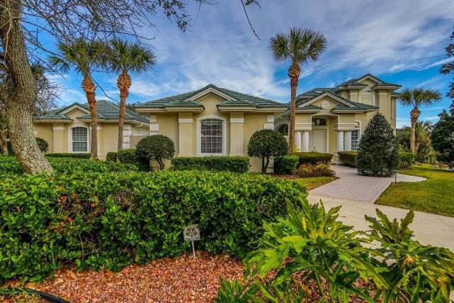 10 Cordoba Ct, Palm Coast, FL 32137 (MLS #180953) :: St. Augustine Realty