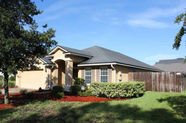 324 W New England, Elkton, FL 32033 (MLS #180957) :: Ancient City Real Estate