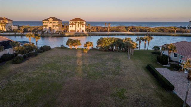 5 San Gabriel Ln, Palm Coast, FL 32137 (MLS #181027) :: Home Sweet Home Realty of Northeast Florida