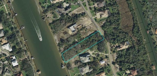 136 Island Estates Pkwy, Palm Coast, FL 32137 (MLS #181048) :: Noah Bailey Real Estate Group