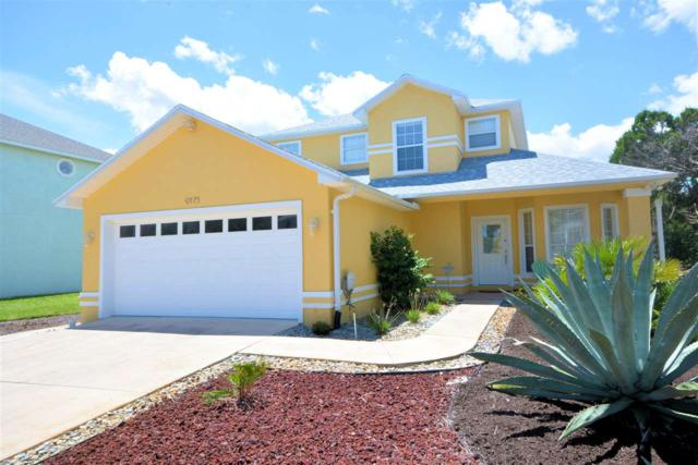 9175 August Circle, St Augustine, FL 32080 (MLS #181071) :: St. Augustine Realty