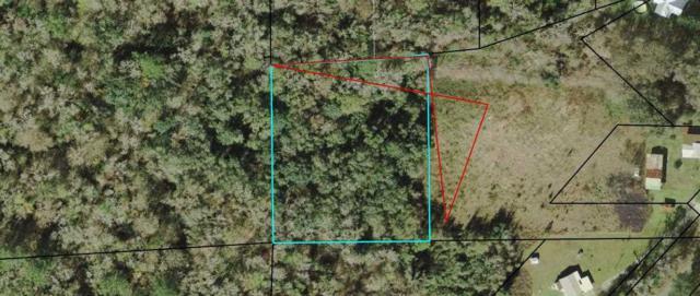 5365 Meadowbrook, Elkton, FL 32033 (MLS #181100) :: Memory Hopkins Real Estate