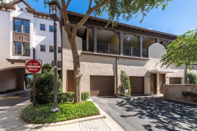 Jacksonville, FL 32246 :: Memory Hopkins Real Estate