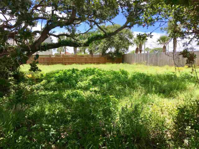 26 Sabor De Sal Rd, St Augustine, FL 32080 (MLS #181156) :: Florida Homes Realty & Mortgage