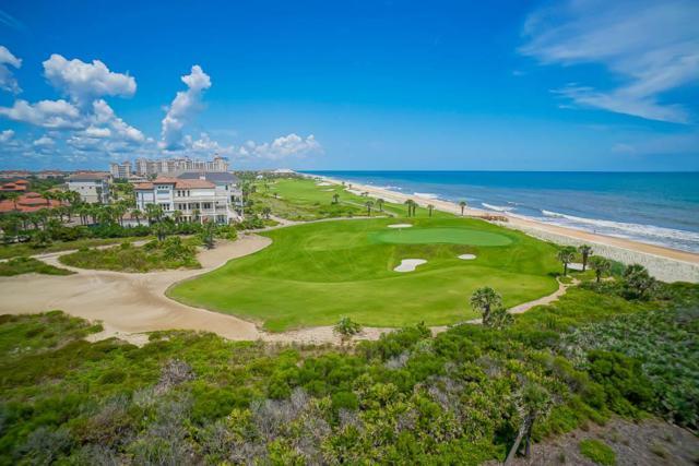 500 Cinnamon Beach Way #463, Palm Coast, FL 32137 (MLS #181350) :: St. Augustine Realty