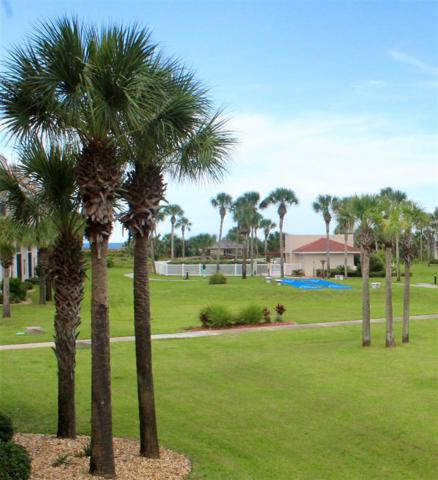 4250 A1a South Unit R26 (Elevator Bldg) R-26, St Augustine Beach, FL 32080 (MLS #181496) :: 97Park