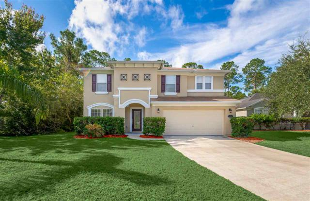232 Brantley Harbor Drive, St Augustine, FL 32086 (MLS #181580) :: Florida Homes Realty & Mortgage