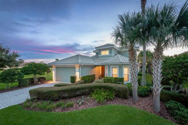 59 Kingfisher, Palm Coast, FL 32137 (MLS #181590) :: St. Augustine Realty