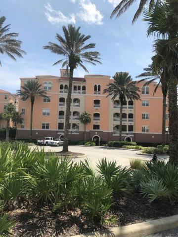 Palm Coast, FL 32137 :: 97Park