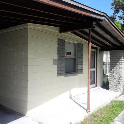 254 Spring Street, St Augustine, FL 32084 (MLS #181696) :: St. Augustine Realty