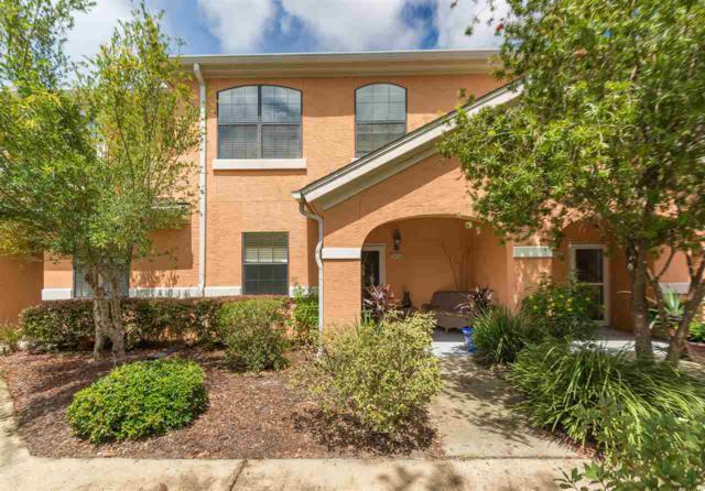 4412 Serena Circle, St Augustine, FL 32084 (MLS #181739) :: 97Park