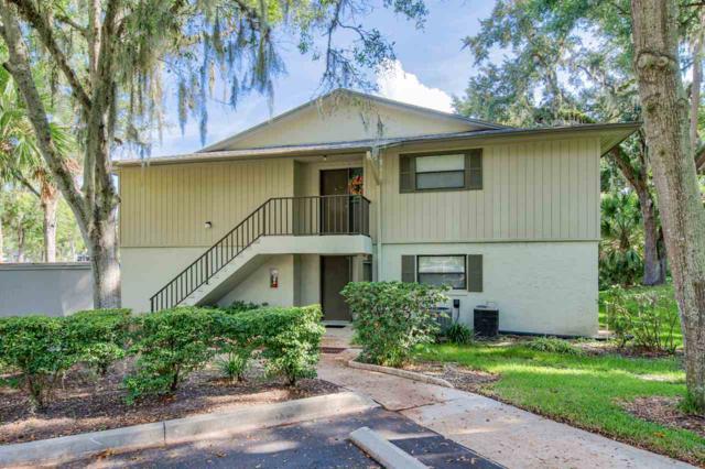 St Augustine, FL 32086 :: Pepine Realty