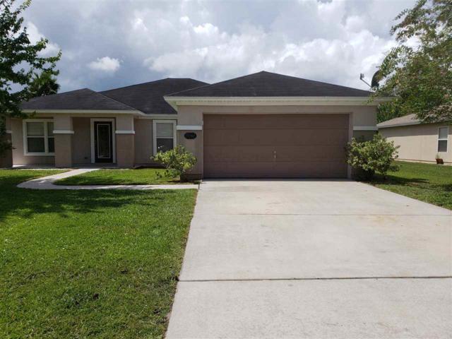 5290 Cypress Links, Elkton, FL 32033 (MLS #181781) :: Florida Homes Realty & Mortgage