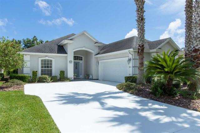 804 Summer Bay Dr, St Augustine, FL 32080 (MLS #181821) :: St. Augustine Realty