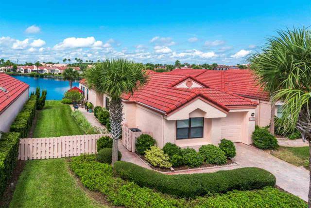 1736 Sea Fair Dr, St Augustine, FL 32080 (MLS #181873) :: Florida Homes Realty & Mortgage