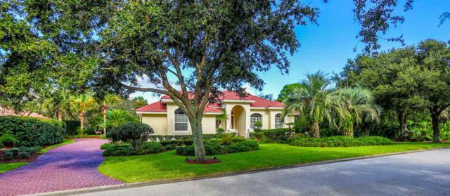 2 Rue Renior, Palm Coast, FL 32137 (MLS #181895) :: St. Augustine Realty