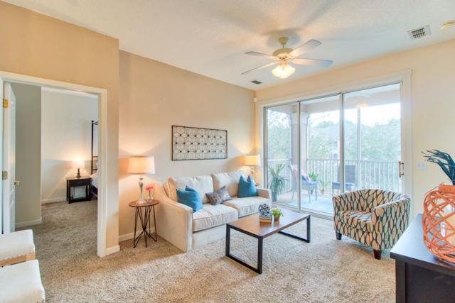 8601 Beach Blvd #921, Jacksonville, FL 32216 (MLS #181966) :: St. Augustine Realty