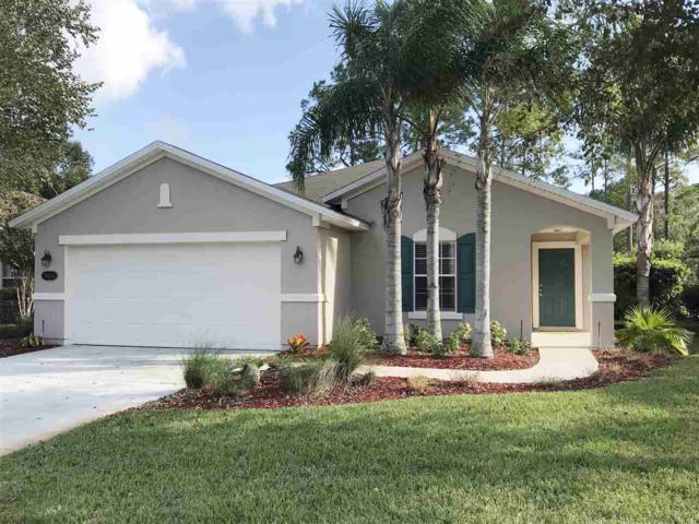 5173 Cypress Links Blvd, Elkton, FL 32033 (MLS #182080) :: Florida Homes Realty & Mortgage