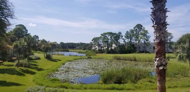 103 Augusta Cir, St Augustine, FL 32086 (MLS #182195) :: 97Park