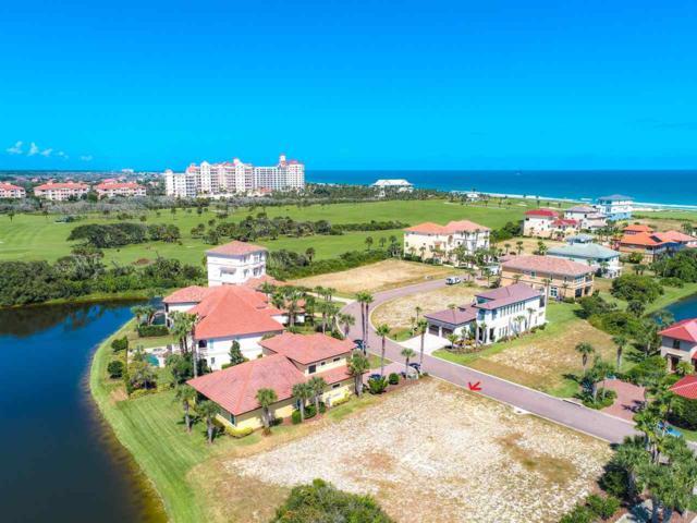 94 N Hammock Beach Circle, Palm Coast, FL 32137 (MLS #182245) :: 97Park