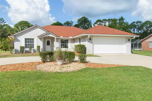 4705 N Innisbrook Ct, Elkton, FL 32033 (MLS #182431) :: Florida Homes Realty & Mortgage