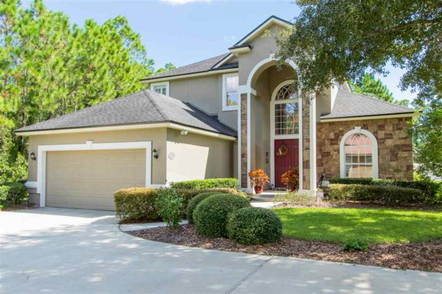 1332 Kinsington Court, St Augustine, FL 32084 (MLS #182452) :: Florida Homes Realty & Mortgage