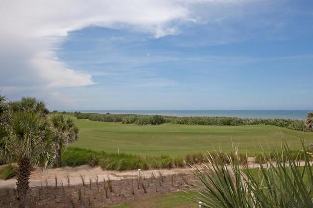 15 E Oak View Cr., Palm Coast, FL 32137 (MLS #182460) :: Pepine Realty