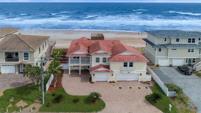 2959 S Ponte Vedra Blvd., Ponte Vedra Beach, FL 32082 (MLS #182507) :: Florida Homes Realty & Mortgage