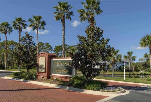 25111 Harbour Vista, St Augustine, FL 32080 (MLS #182517) :: 97Park