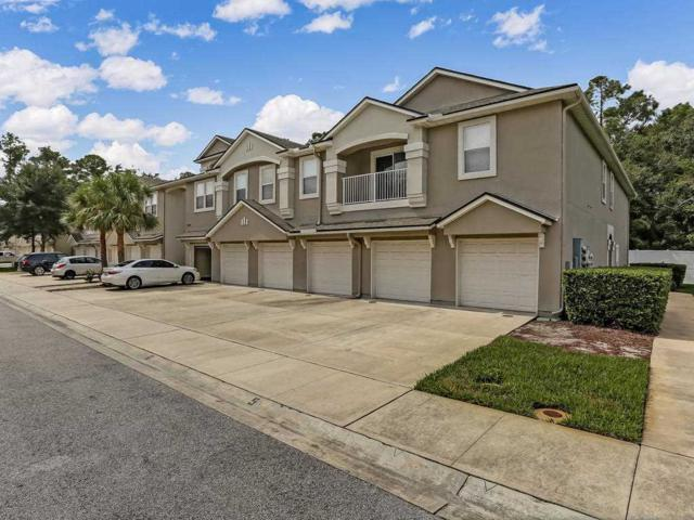 9390 Underwing Way 7-2, Jacksonville, FL 32257 (MLS #182591) :: Pepine Realty