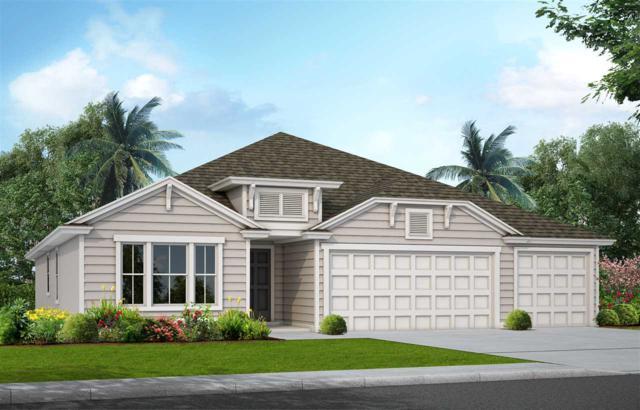 104 Grand Reserve Drive, Bunnell, FL 32110 (MLS #182618) :: Memory Hopkins Real Estate