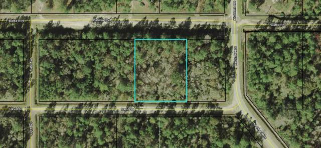 4515 Palatka Blvd, Hastings, FL 32145 (MLS #182632) :: St. Augustine Realty