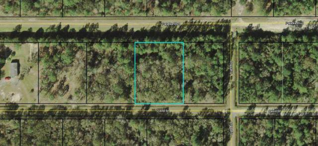 4555 Palatka Blvd, Hastings, FL 32145 (MLS #182635) :: St. Augustine Realty
