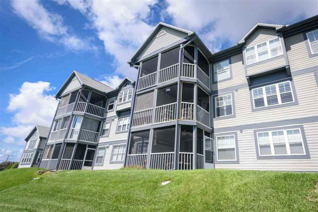 St Augustine, FL 32084 :: Memory Hopkins Real Estate