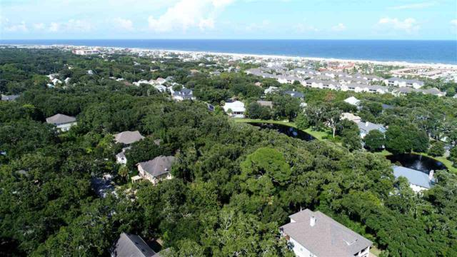 St Augustine Beach, FL 32080 :: Ancient City Real Estate