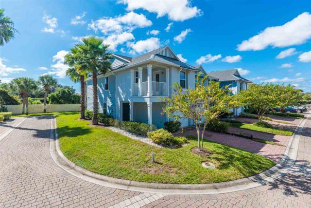 348 Islander Circle, St Augustine, FL 32080 (MLS #182723) :: Pepine Realty