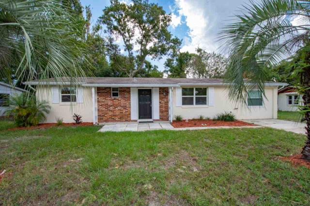 254 Hermosa Court, St Augustine, FL 32086 (MLS #182739) :: Florida Homes Realty & Mortgage