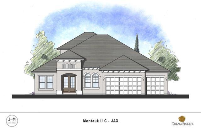 St Johns, FL 32259 :: Ancient City Real Estate