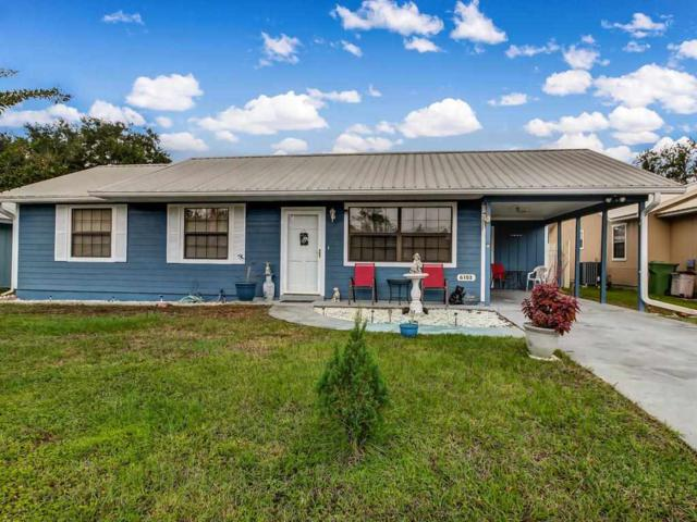 6103 W 2nd Manor, Palatka, FL 32177 (MLS #182773) :: 97Park