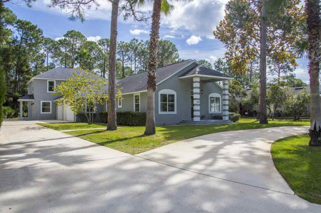 6752 Veronica Court, St Augustine, FL 32086 (MLS #182782) :: Ancient City Real Estate