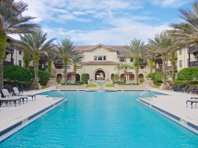 945 Registry Blvd #314, St Augustine, FL 32092 (MLS #182863) :: Memory Hopkins Real Estate