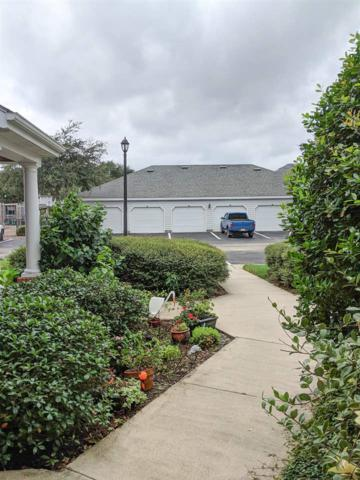 37111 Harbour Vista Circle, St Augustine, FL 32080 (MLS #182870) :: Memory Hopkins Real Estate