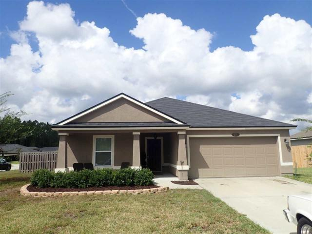 271 Bridgeport Lane, Elkton, FL 32033 (MLS #182894) :: Ancient City Real Estate